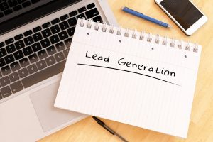 Lead magnet real estate - David Burrill